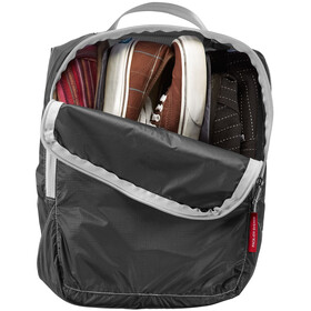 Eagle Creek Pack-It Specter Multi-Shoe Cube ebony